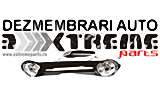 Extreme Parts  srl