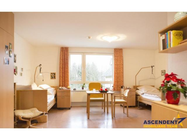 EXPLOREAZA VIRTUAL! Ofertat identificat! Exclusivist Complex, Central, Brasov - 3